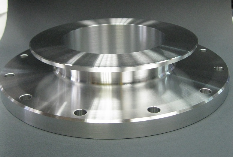 Machined Part (19)