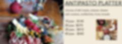 Screen Shot 2020-03-15 at 8.07.21 PM.png
