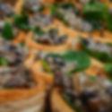 wild mushroom vulavents.jpg