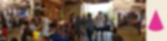 Screen Shot 2020-04-28 at 9.45.23 PM.png