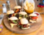 Harlan Pepper Food Co._slider platter_28