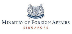 Ministry_of_Foreign_Affairs_Singapore_logo.jpeg