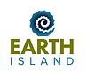 earthisland.png