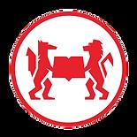 sciencespo_logo.png