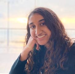 Varsha Sandadi