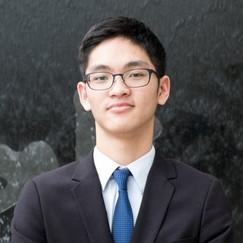 Ryan Wee
