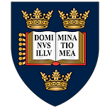 oxford_logo.png