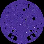 northwestern_logo.png