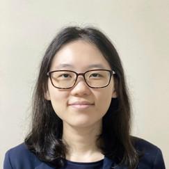 Huang Xiuqi