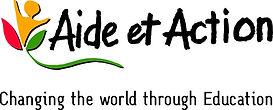 Aide-et-Action-logo-eng-CMYB-768x310.jpeg