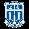 duke_logo.png