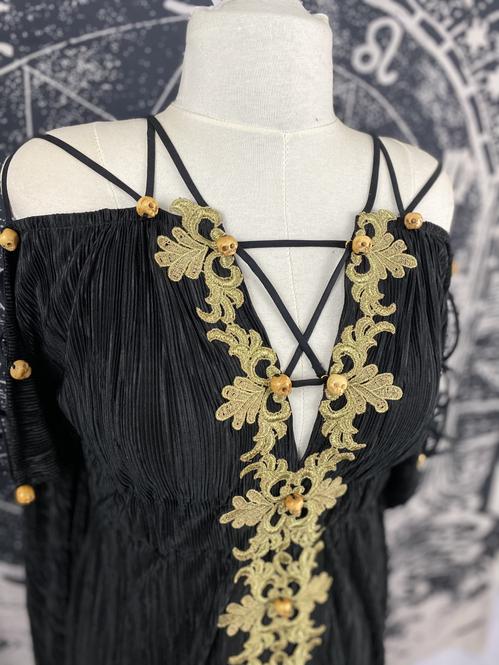 Karen Cthonia Dress 2.heic