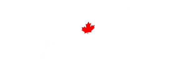 whisky club logo white.png