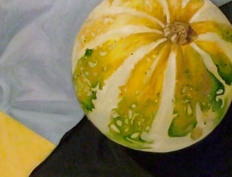 Still Life Oil Painting_edited.jpg
