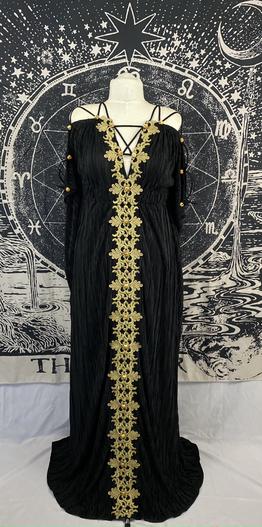 Karen Cthonia Dress 1.HEIC