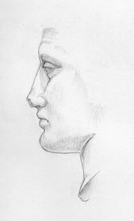 Pencil Drawing001_edited.jpg