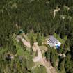6665 Fawnhill Drone-4.jpg