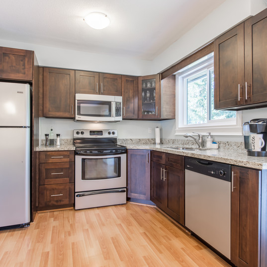 3885 203B Street, Langley-18.jpg