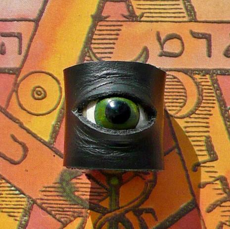 Watcher Ring 6.jpg