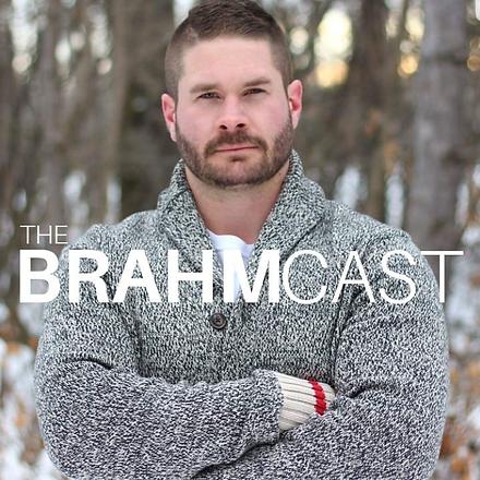 Brahmcast.png
