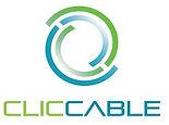 Logo ClicCable.jpg