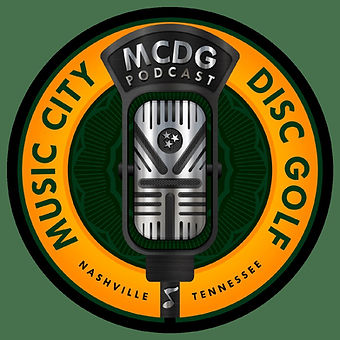 music-city-disc-golf-podcast-wil-mckaskl
