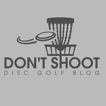 Dont%20Shoot_edited.jpg