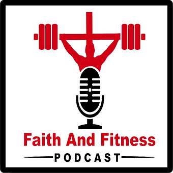 faith and fitness logo draft edit 5.png