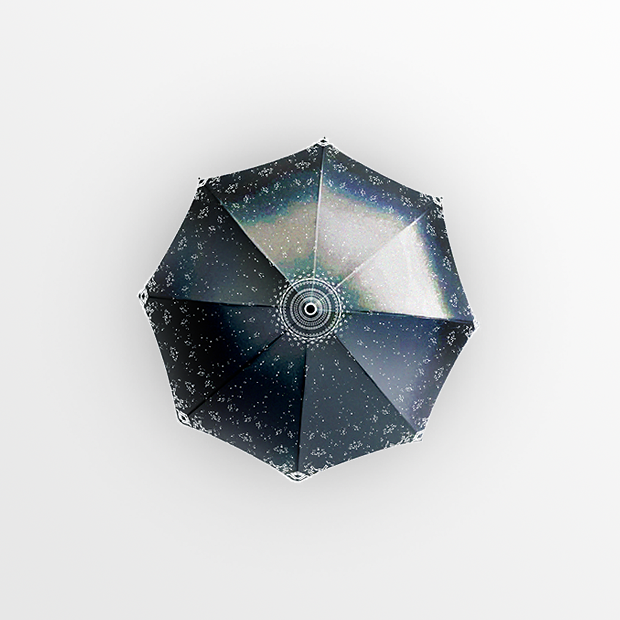 minhdesigns - graphic design by Minh