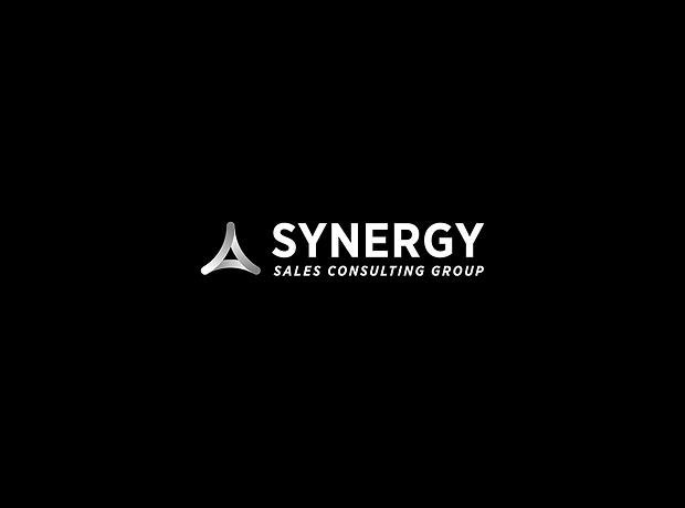 SynergySCG-Mockup-01.png