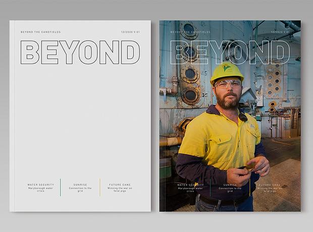 BeyondMagazine_Mockup_09.png