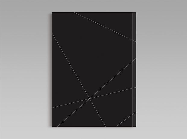 Beachheads NZTE guide book - minhdesigns - graphic design by Minh