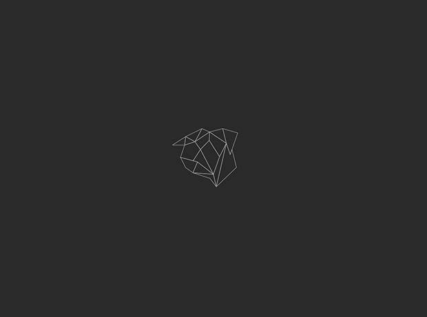 Mr Rotts logo - minhdesigns - graphic design by Minh