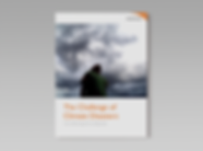 World Vision report - minhdesigns - graphic design by Minh