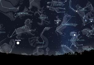 Schermafbeelding 2020-10-20 095609.jpg