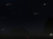 20200416_Venus_Orion.PNG