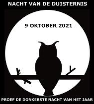 2021_nvdd.png