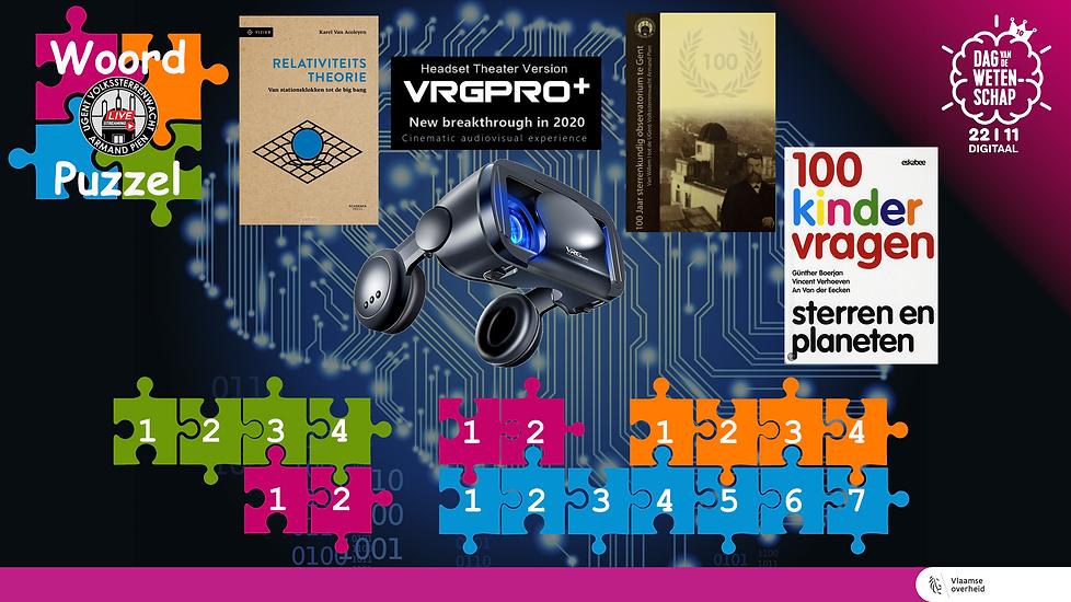 DVDW2020 Woordpuzzel Prijzen.png