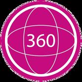 Bezoek ons in 360° VR