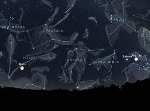 Schermafbeelding 2020-10-20 095446.jpg
