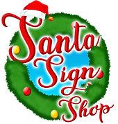 santa signs shop.png