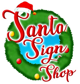 santa signs shop med.png