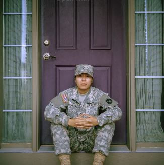 3 Things You Can Do To Jump start Your Civilian Life After Service