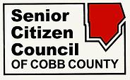 Senior-Council-logo.png
