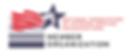 NAVSO logo.png
