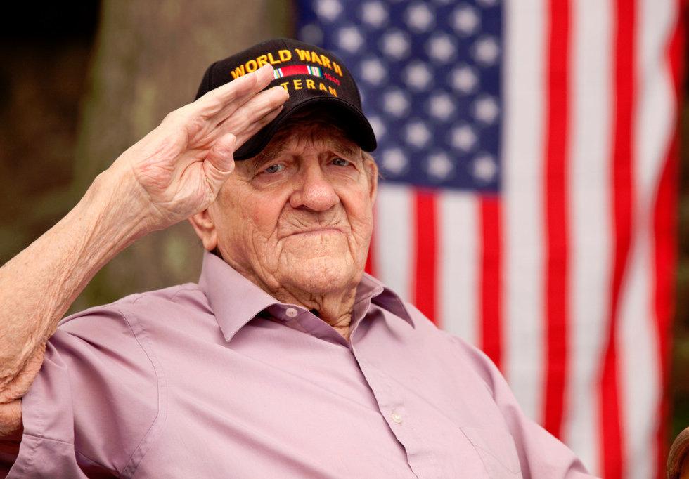 world-war-two-veteran-wearing-cap-with-t