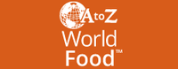 atozworldfood.png