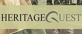Heritage-Quest.jpg