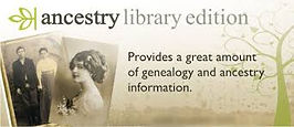 Ancestry-Library.jpg