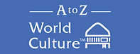 atozworldculture.png